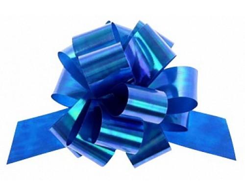Бант для упаковки подарков 1,8*80 см ЦЕНА ЗА 1ШТ
