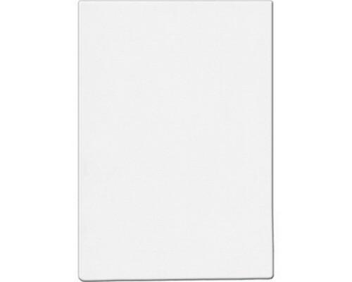 Доска для пластилина А5