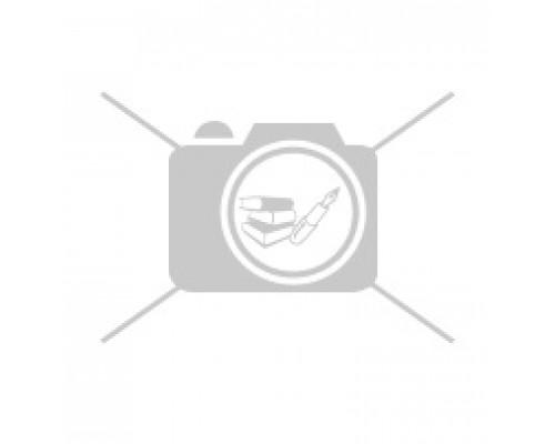 Рамка из соснового багета 40*60 (РЗ-25) широкий багет
